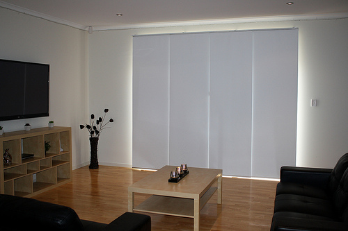 Blinds For Sliding Doors Roller Blinds Romans Amp Panel