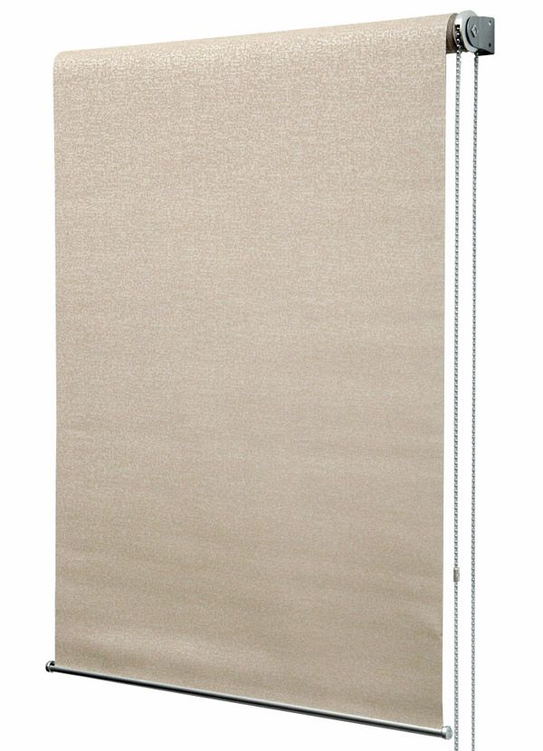 Blockout Roller Blinds Ready Made Harmony Buy Online