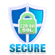 Premium site security