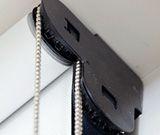 Brackets Custom Custom Brackets
