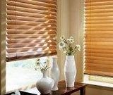 Venetian Blinds Custom Custom Venetian Blinds