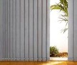 Vertical Blinds Custom Vertical Blinds Online