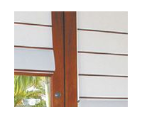 roman blinds online custom made 5 year warranty. Black Bedroom Furniture Sets. Home Design Ideas