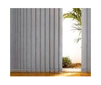 Vertical Blinds Online
