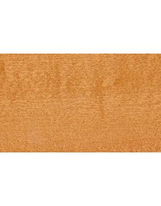 Timber Venetian - TeakTimber Teak