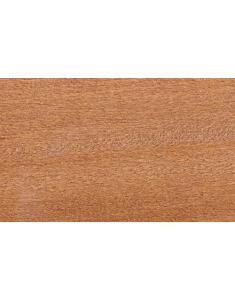Timber Venetian - BalticTimber Baltic