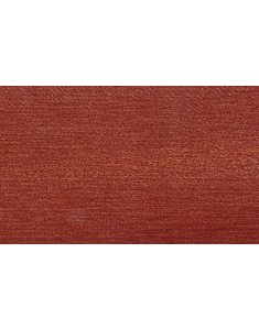 Timber Venetian - CherryTimber Cherry