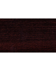 Timber Venetian - MochaTimber Mocha