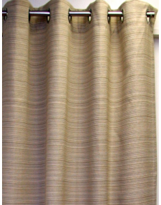 Curtains Aruba Room Darkeningroom darkening eyelet curtains