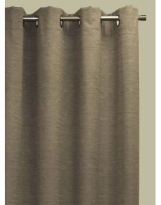 Curtain Hilton BlockoutCurtain Hilton Blockout