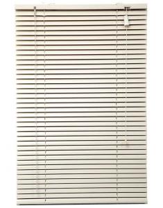 Aluminium Venetian Blinds 25mmAluminium Venetian Blinds