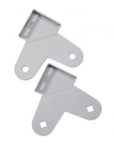 Dual Roller - ReadyMadeSmall Duel Bracket