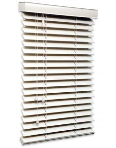 Timber Venetian Blinds 50mm50mm timber venetian blinds ready made