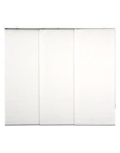 Panel Glides Sunscreen - Viewscreen