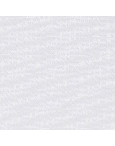 Reflections Blockout - Silk WhiteReflections Silk White