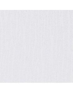 Reflections Blockout - Silk WhiteReflections Silk White
