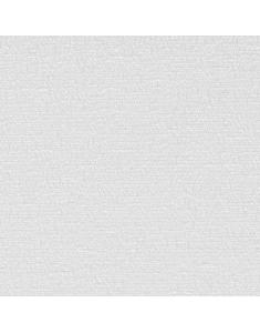 Venus Light Filter - White TalcVenus White Talc