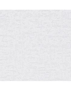 Harmony Light Filter - FrostHarmony Frost