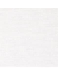 Portsea Lightfilter - ChrystalPortsea Lightfilter Chrystal