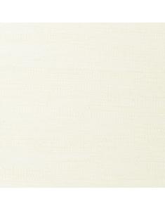 Portsea Lightfilter - LimestonePortsea Lightfilter Limestone