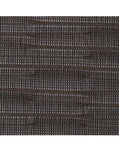 Shantung Lightfilter - Charcoal/BronzeShantung Lightfilter - Charcoal/Brronze