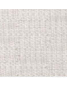 Shantung Lightfilter - StoneShantung Lightfilter - Stone
