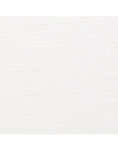 Shantung Lightfilter - WhiteShantung Lightfilter - White