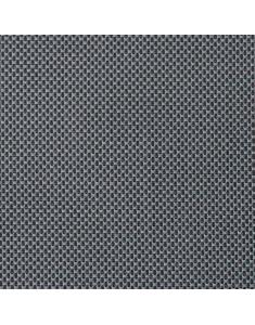 Viewscreen - Charcoal/GreyViewscreen - Charcoal/Grey