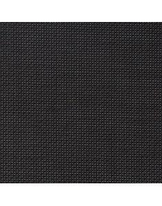 Viewscreen - CharcoalViewscreen - Charcoal