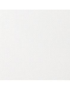 Viewscreen - WhiteViewscreen - White
