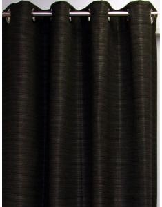 Aruba Room Darkening - LicoriceAruba Room Darkening - Licorice