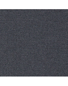 Sentosa Blockout - SteelSentosa Steel