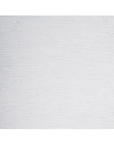 Hilton Blockout - IvoryHilton Blockout - Ivory
