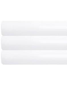 Aluminium Venetian 25mm - WhiteAluminium White