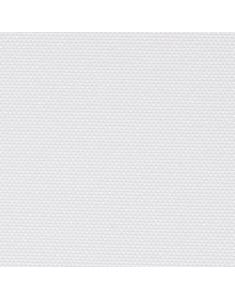 Kirra Blockout - WhiteKirra White