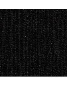 Reflections Blockout - BlackReflections Black