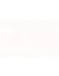 PVC Venetian - Alabaster