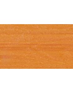 PVC Venetian - CedarPVC Cedar
