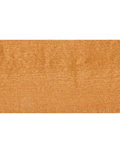 Timber Venetian - TeakTimber Teak