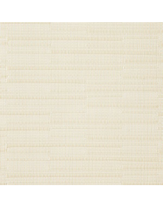 Shantung Lightfilter - Ivory