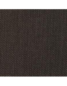 Viewscreen - Charcoal/Bronze