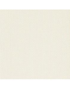 Viewscreen - IvoryViewscreen - Ivory