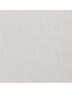 Viewscreen - White/PearlViewscreen - White/Pearl