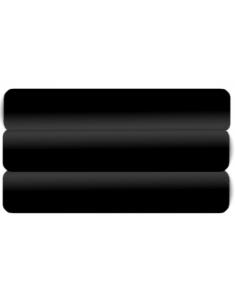 Aluminium Venetian 25mm - BlackAluminium Black