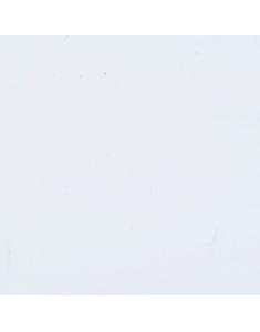 Aluminium Venetian 25mm - Basic WhiteAluminium Basic White
