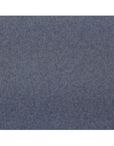 Aluminium Venetian 25mm - MetalicaAluminium Metalica