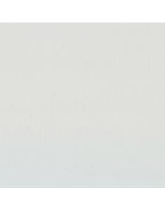 Aluminium Venetian 25mm - Raw SilkAluminium Raw Silk