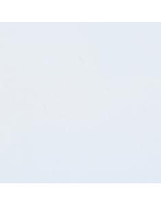 Aluminium Venetian 25mm - Snow WhiteAluminium Snow White