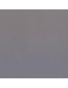 Aluminium Venetian 25mm - TruffleAluminium Truffle