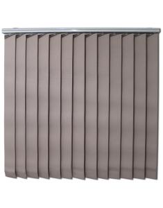 127mm Vertical Light Filter - KirraVertical Lightfilter Kirra